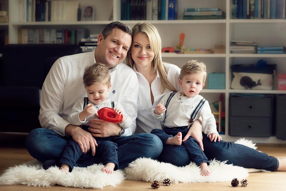 Portrait Fotograf Nürnberg Fürth Hochzeit Baby Newborn Familie Kinder