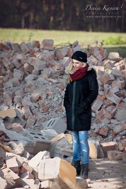 Portraitfotograf Nürnberg Fürth