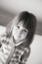Kinderfotograf Nürnberg Fürtz
