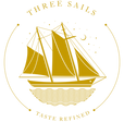 Logo Gold Website.png