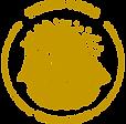 Logo Gold Website.png