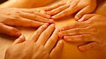 Fourhanded Massage 3.jpeg