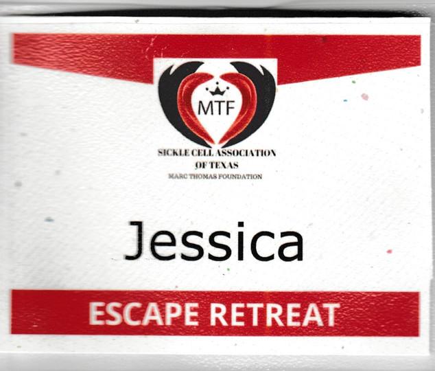Escape Retreat - Houston, Texas