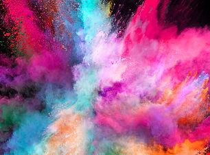 Colour-splash-1.jpg