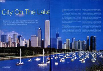 Nihao: Chicago 2005 title.jpg