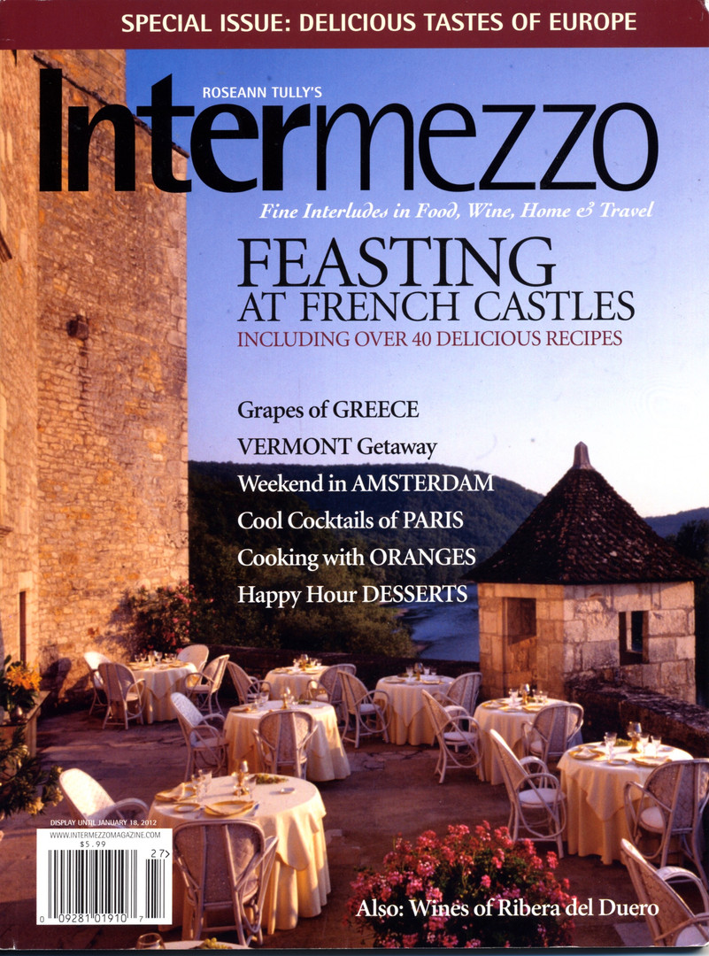 Fr. cover.jpg