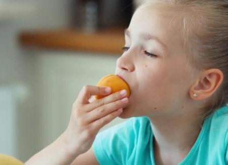A sárgabarackmag szerepe a betegségmegelőzésben