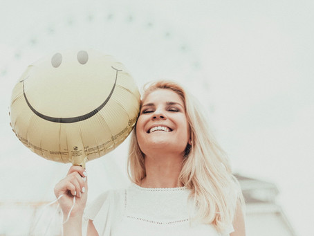 Klimax, változókor, menopauza: A hormonok utolsó nagy csatája