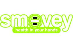 Smovey Logo