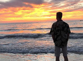 Ben Sunset 3_edited.jpg