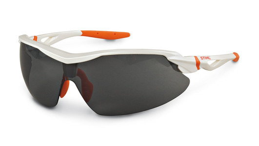 Protective Glasses, Two tone