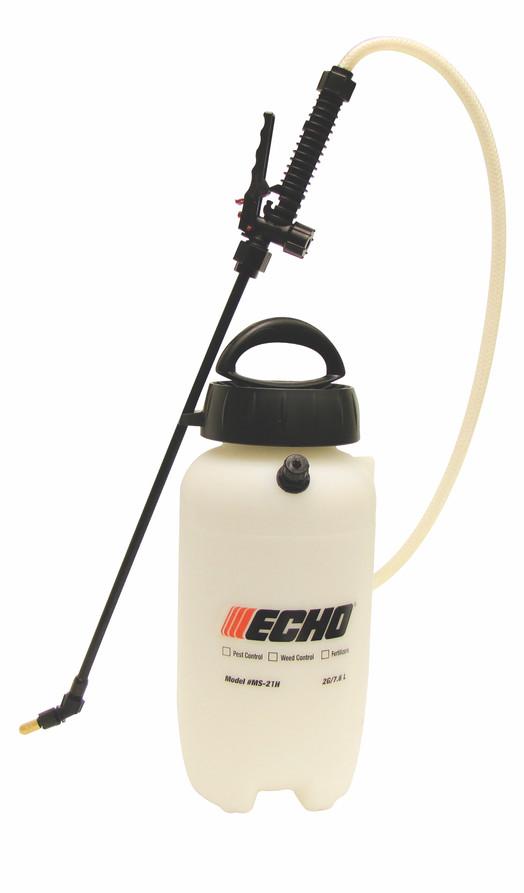 ECHO MS-21H 2 Gal. Hand Held Sprayer