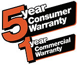 5and1yearWarranty.jpg