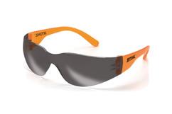 Protective Glasses, Ultra Light