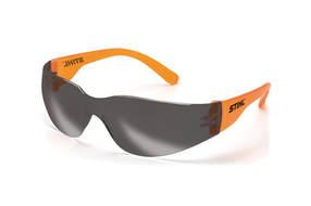 Gafas protectoras, ultraligeras