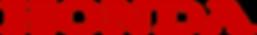 Honda Logo_Color_Digital_edited.png