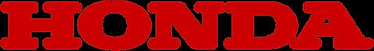 Honda-Logo-Font-Red.png