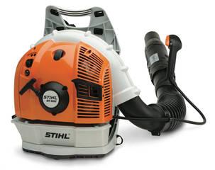 STIHL BR-600