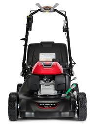 Honda Residential Self Propelled Lawn Mower W/ Blade Brake Clutch