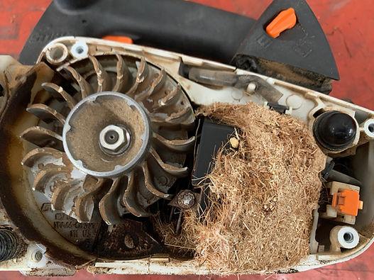 Chainsaw needing maintenance.jpg