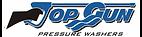 Top-Gun-logo-Font.png