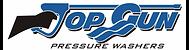 TG-logo-e1456273618635.png