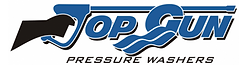 Top_Gun_Logo.png