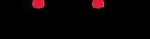 Shindaiwa_black_red.Logo_png