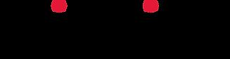 Shindaiwa-black-red-Font.png