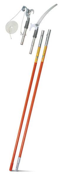 PP900 Pole pruner set