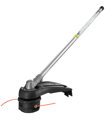 ECHO SPEED FEED TRIMMER