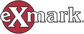 Exmark_Logo.jpg