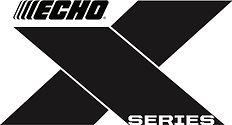 ECHO_XSeries_Logo.jpg
