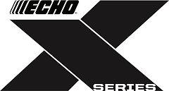 ECHO_XSeries_Logo_K.jpg
