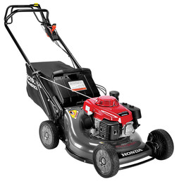 Honda Commercial Self Propelled Lawn Mower