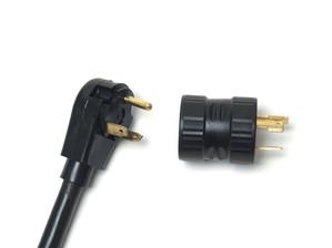 RV Adapter Plug