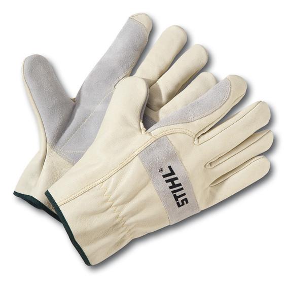 Gloves, Value PRO