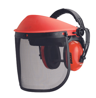 HEAD PROTECTION 99988801510