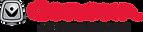 Corona-Tools-Logo-Font.png