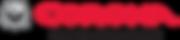 Corona_Logo_edited.png