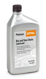 Platinum Bar Chain Oil Quart