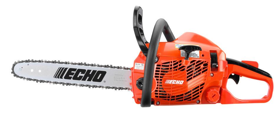 """ECHO CS-310 14"""""""