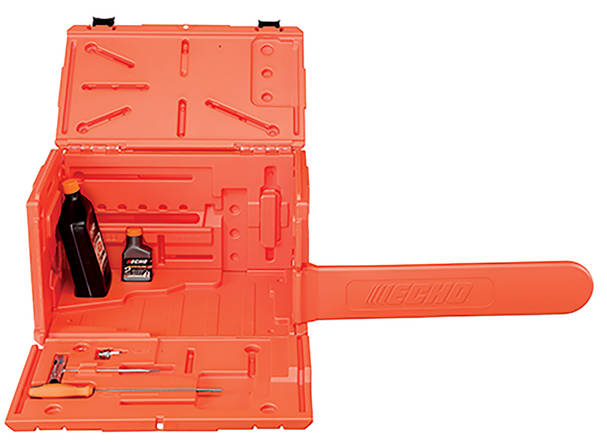 Chainsaw Carring Case