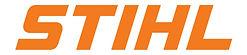 Stihl-Logo-Font.jpg