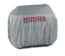 Honda EU2000/EU2200 Cover