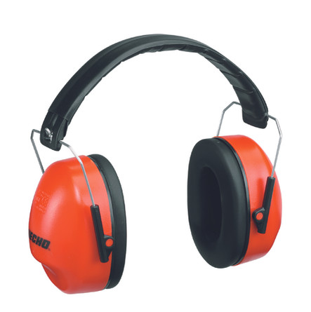 HEARING PROTECTION 103942171