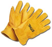 Gloves, Landscaper