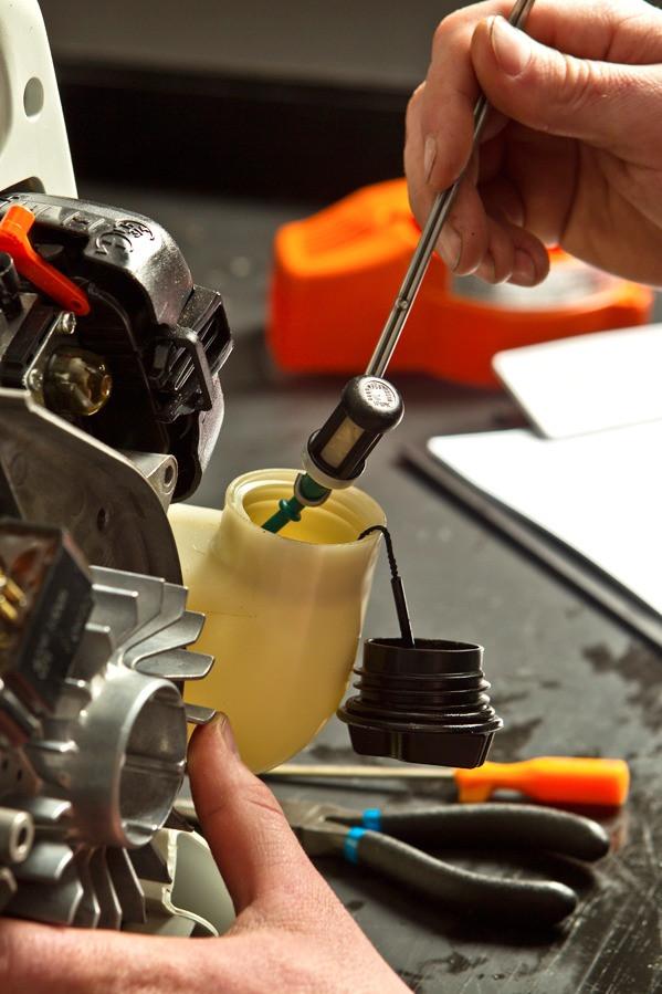 Image, repair service