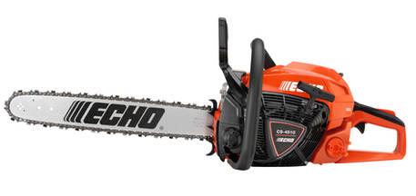 """ECHO CS-4510 18 """""""
