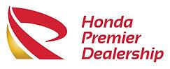 Honda-Premier-Dealership Color.jpg